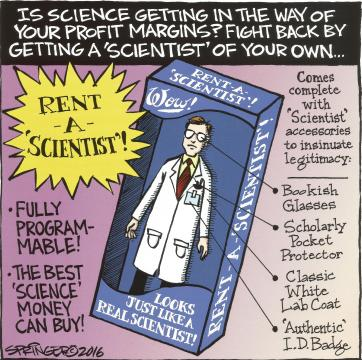 UCS rent a scientist cartoon0002