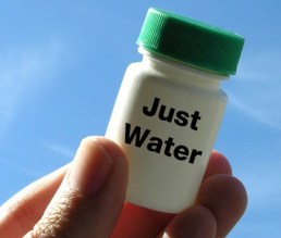 homeopathy-justwater
