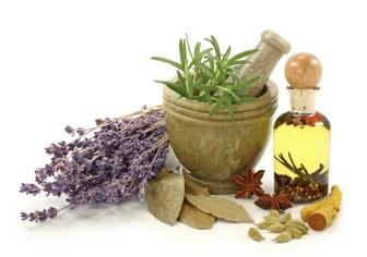 homeopathy-natural