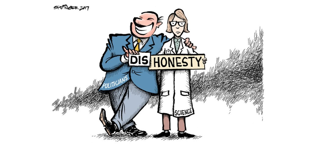 Dis-Honesty-cartoon