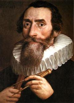 JohannesKepler