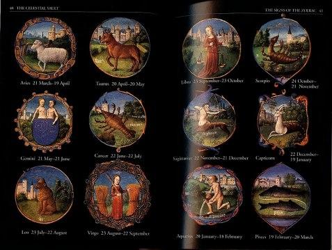 ZodiacSigns