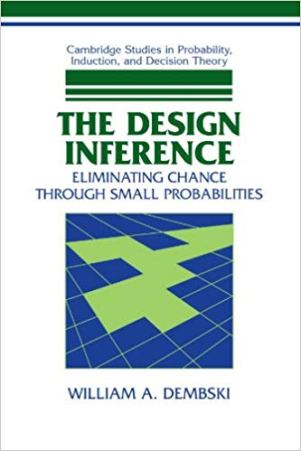 TheDesignInference
